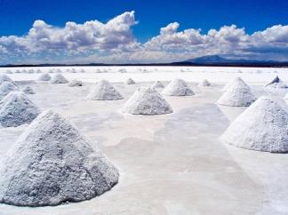 Salar de Uyuni, Bolivia http://www.shutterstock.com/pic-92659009/stock-photo-salt-flats.html?src=awRmH- ge7rhZjCFOhyewGQ-1-2